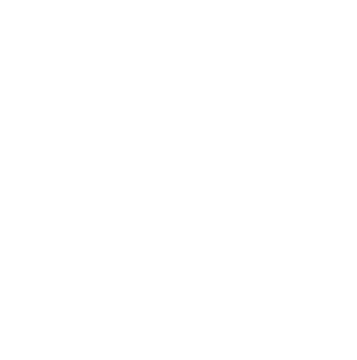 G. M. Root Inc